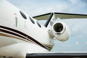 2008 Cessna Citation Mustang - Photo 5