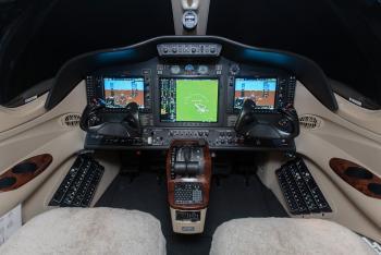 2008 Cessna Citation Mustang - Photo 10
