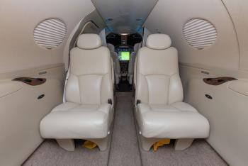 2008 Cessna Citation Mustang - Photo 7
