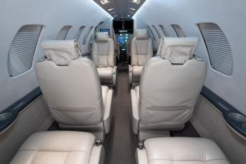 2007 Cessna Citation CJ2+ - Photo 7