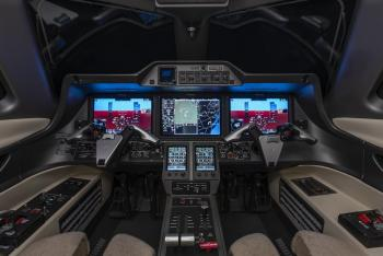 2018 Embraer Phenom 100EV - Photo 6