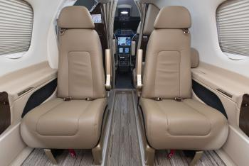 2018 Embraer Phenom 100EV - Photo 8
