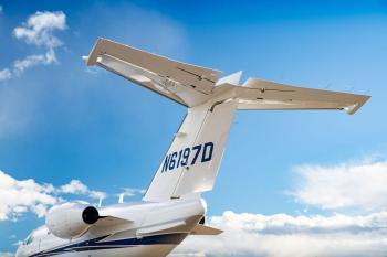 2008 Cessna Citation Mustang - Photo 6