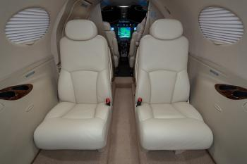 2008 Cessna Citation Mustang - Photo 9