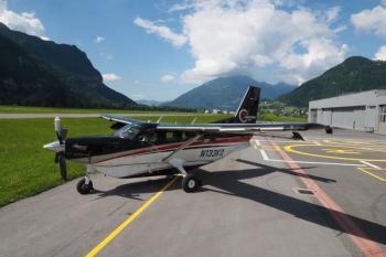 2014 Quest Kodiak 100 for sale - AircraftDealer.com