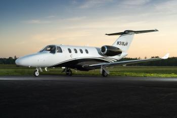 2014 Cessna Citation M2 for sale - AircraftDealer.com
