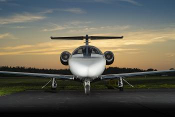 2014 Cessna Citation M2 - Photo 2
