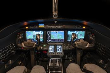 2014 Cessna Citation M2 - Photo 11