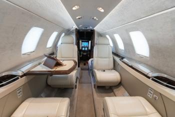 2014 Cessna Citation M2 - Photo 7