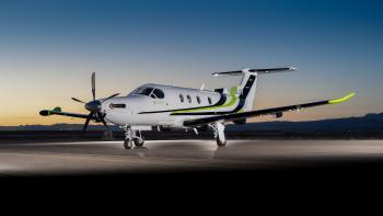 2016 Pilatus PC-12NG for sale - AircraftDealer.com