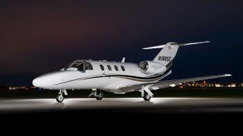 2007 Cessna Citation CJ1+ for sale - AircraftDealer.com