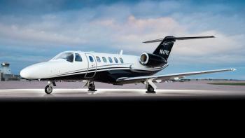 2007 Cessna Citation CJ2+ for sale - AircraftDealer.com