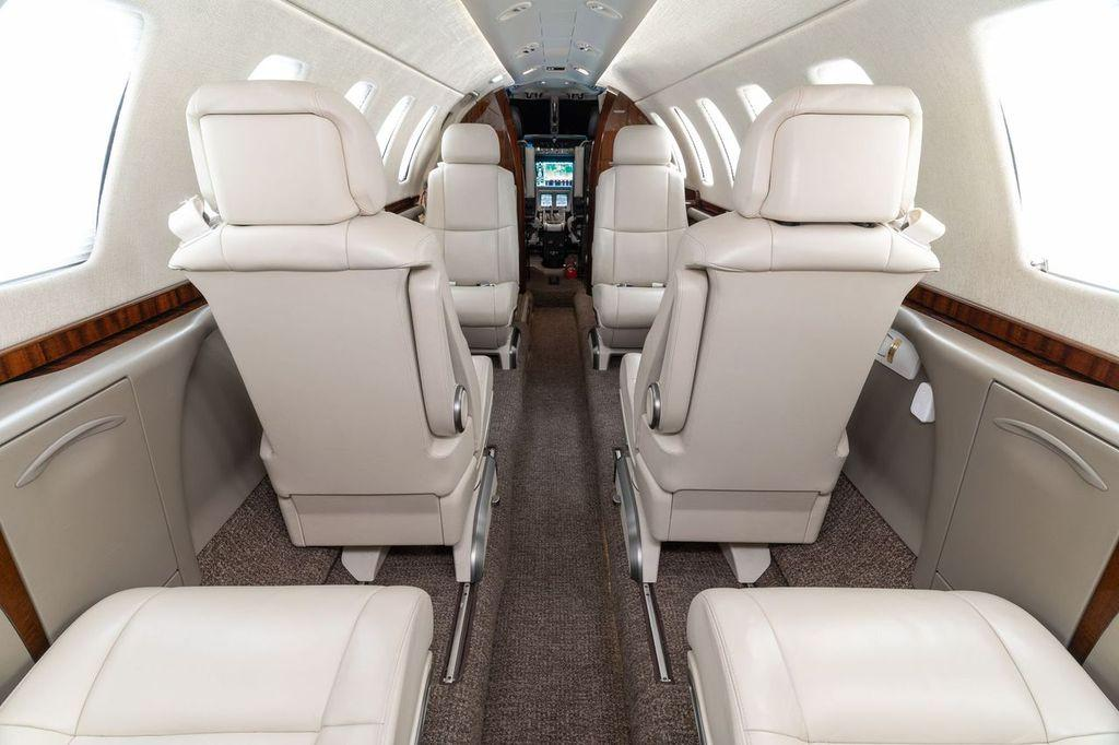 2015 Cessna Citation CJ3+ Photo 4