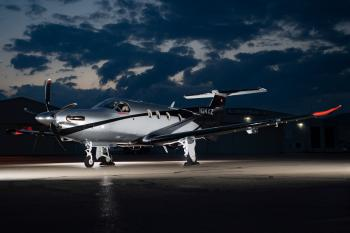 2016 Pilatus PC-12NG for sale - AircraftDealer.com