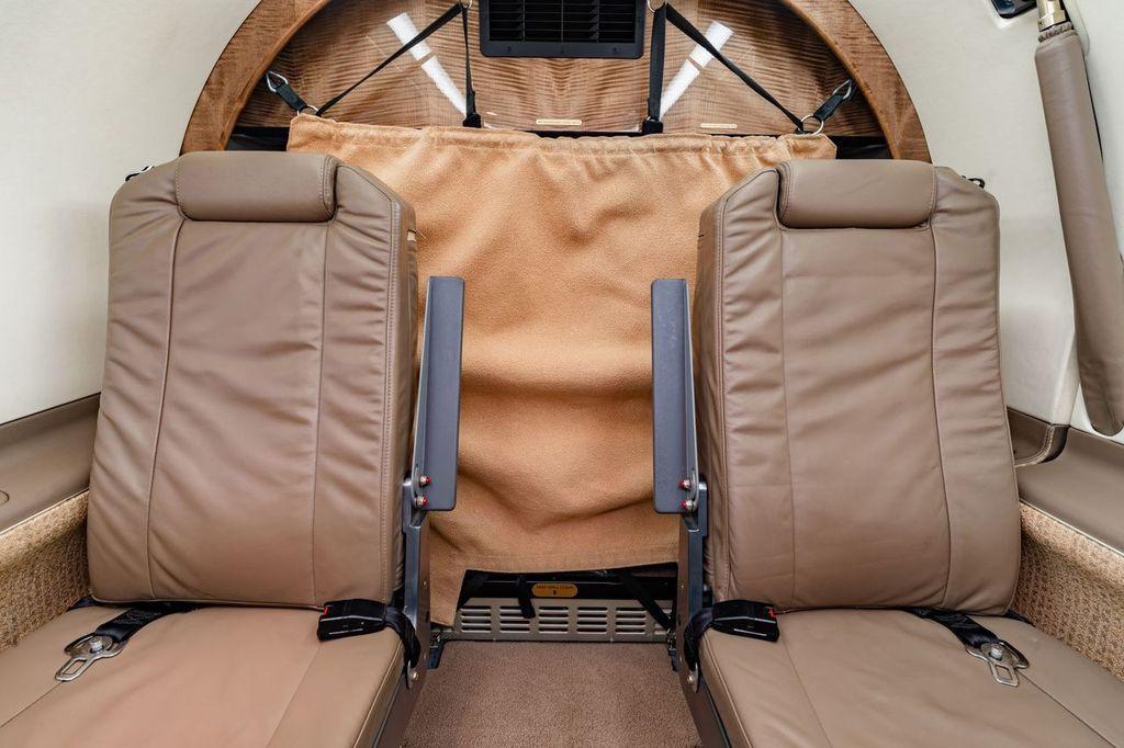 2009 Pilatus PC-12NG Photo 5