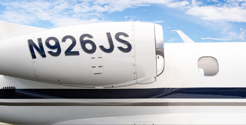 2012 Embraer Phenom 300 Photo 5