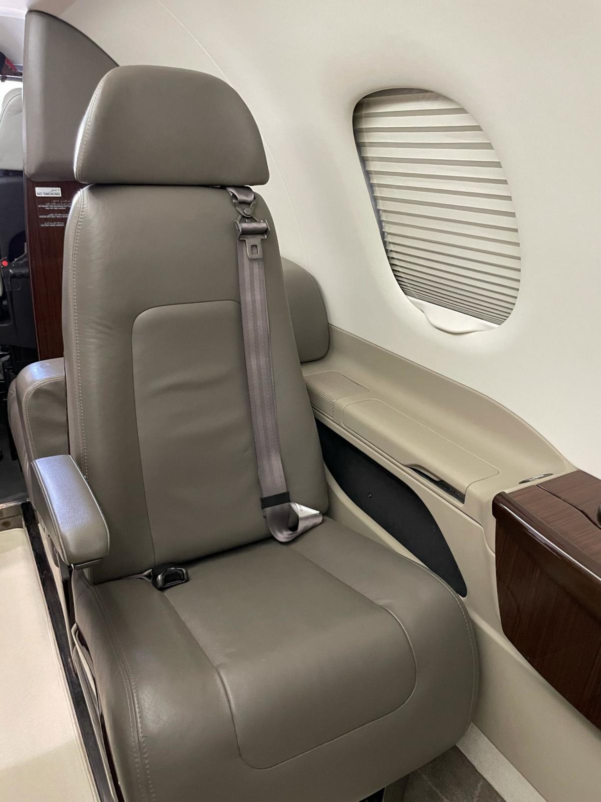2016 Embraer Phenom 100E Photo 5