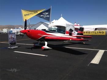 2013 EXTRA AIRCRAFT EA 330LT for sale - AircraftDealer.com