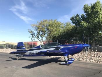 2015 EXTRA AIRCRAFT EA 330LX for sale - AircraftDealer.com