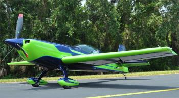 2022 EXTRA AIRCRAFT EA 330LX for sale - AircraftDealer.com