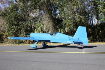 2015 EXTRA AIRCRAFT EA 330SC for sale - AircraftDealer.com