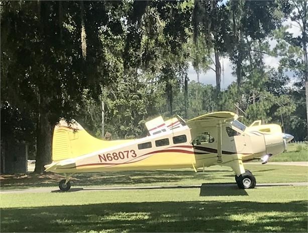 1959 DEHAVILLAND DHC-2 Photo 2