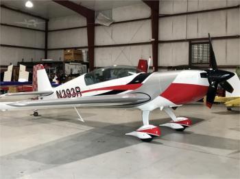 2011 EXTRA AIRCRAFT EA 330LT for sale - AircraftDealer.com