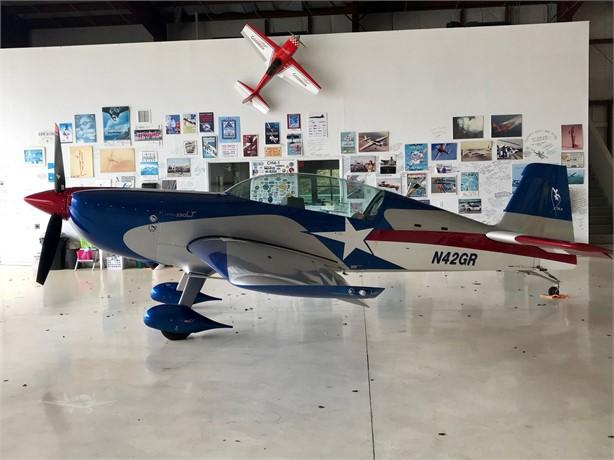 2014 EXTRA AIRCRAFT EA 330LT Photo 2