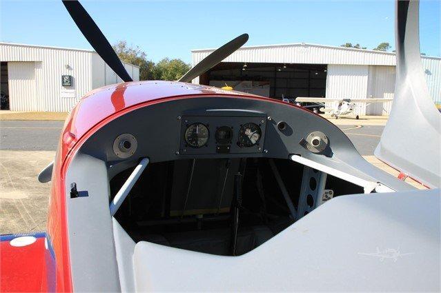 1999 EXTRA AIRCRAFT EA 300/L Photo 3
