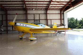 2000 EXTRA AIRCRAFT EA 300/L for sale - AircraftDealer.com