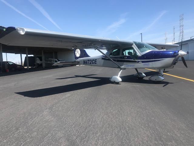 2010 Paradise Aircraft P-1 NG - Photo 1