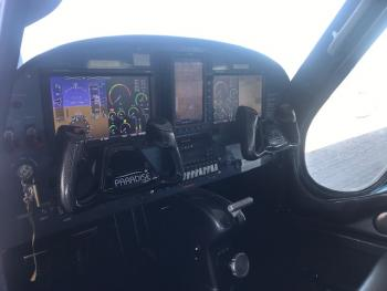 2010 Paradise Aircraft P-1 NG - Photo 3