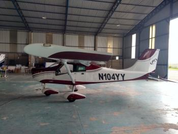 2019 Paradise P-1 NG for sale - AircraftDealer.com