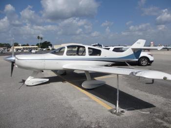 1996 WHEELER EXPRESS  for sale - AircraftDealer.com