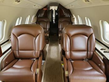 1996 Learjet 60 - Photo 2