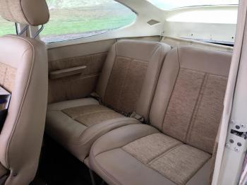 1968 Cessna 182L Skylane  - Photo 4