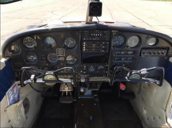 1968 Piper Cherokee 140B - Photo 5