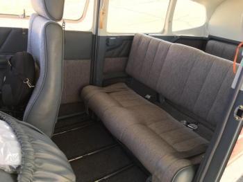 1965 Cessna 185D Skywagon - Photo 4