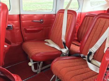 1979 Cessna TU206G Stationair - Photo 5