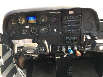 1975 Cessna 177B Cardinal - Photo 5