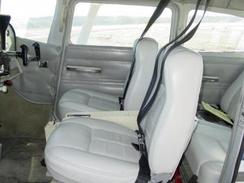 1966 Cessna 182J Skylane - Photo 3