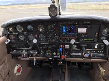 1979 Piper Dakota PA 28 236 - Photo 5