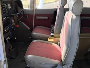 1964 Cessna 205A Super Skylane - Photo 4