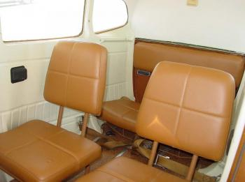 1975 Cessna A185F Skywagon - Photo 4