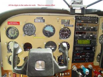 1975 Cessna A185F Skywagon - Photo 6