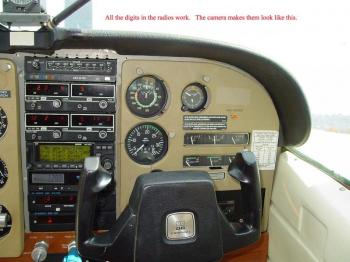 1975 Cessna A185F Skywagon - Photo 7