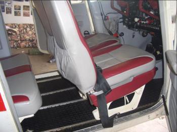 1962 Cessna 185 Skywagon - Photo 4