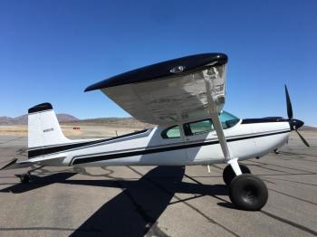 1954 Cessna 180 Skywagon for sale - AircraftDealer.com