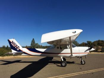1968 Cessna 150H for sale - AircraftDealer.com