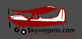 Skywagons.com, LLC